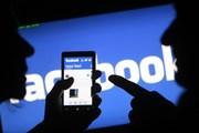 Facebook lên tiếng trước tình trạng người dùng bị lộ lọt thông tin