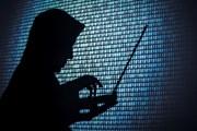 Khoảng 500 website Việt có nguy cơ bị chiếm quyền điều khiển