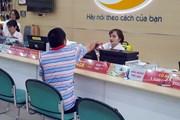 Hà Nội: Hết cảnh chủ thuê bao chen chúc bổ sung thông tin cá nhân