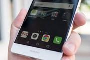 Điện thoại Huawei dính lỗ hổng bảo mật, nguy cơ bị hacker tấn công
