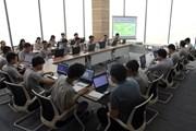 Nhân lực công nghệ thông tin Việt: Đang thiếu cả lượng và chất
