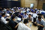 Công nghệ đang tiếp tay 'tích cực' cho hacker tấn công DDoS