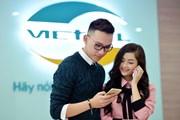 Tốc độ đỉnh dịch vụ 4G ở Việt Nam thực sự là bao nhiêu?