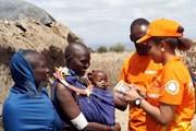 Lãnh đạo Viettel nói gì về việc nhân viên bị bắt giữ tại Tanzania