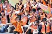 Mạng Vietnamobile quyết định 'chơi lớn' với Siêu Thánh SIM