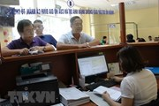 Hà Nội lên tiếng về hệ thống dịch vụ công trực tuyến bị gián đoạn