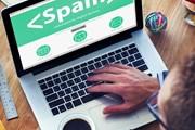 Kaspersky Lab: Việt Nam đứng thứ 6 về phát tán thư rác trong quý 2
