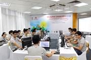 WhiteHat Grand Prix 2018: Việt Nam có 3 đội lọt vào chung kết