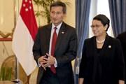 Indonesia và Singapore thúc đẩy hợp tác nhiều lĩnh vực