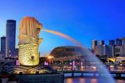 Singapore đầu tư trên 500 triệu USD thúc đẩy ngành du lịch