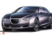 Vinfast chính thức công bố bộ sưu tập mẫu xe Sedan và SUV
