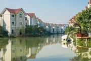 Cơ sở hạ tầng - chìa khóa cho nhà đầu tư bất động sản thấp tầng