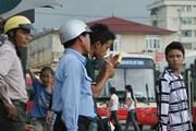 15 triệu người Việt hút thuốc lá: Nhiều bệnh không thể ngờ tới