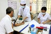 Nhiều cơ sở y tế chỉ định hàng loạt xét nghiệm quá mức cần thiết