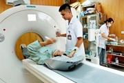 Cải tạo, nâng cấp đưa Bệnh viện E trở thành hạng đặc biệt