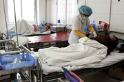 Bắt đầu kiểm tra, đánh giá chất lượng bệnh viện toàn quốc