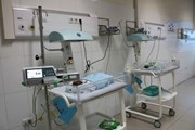 Công an tỉnh Bắc Ninh vào cuộc vụ việc 4 trẻ sơ sinh tử vong