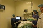 Vinmec sẽ có bệnh viện 1.200 giường cho bệnh nhân bảo hiểm y tế
