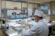 Bệnh viện đầu tiên trong Quân đội đạt chứng nhận ISO 9001:2015