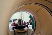Các máy xạ trị tại bệnh viện K hoạt động quá tải gấp 4-5 lần