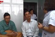 Bộ Y tế yêu cầu truy cứu trách nhiệm người hành hung bác sỹ