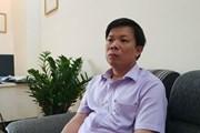Sự cố chạy thận ở Hòa Bình: Cựu Giám đốc vắng mặt, liệu có bỏ lọt tội?