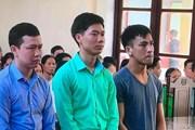 Văn phòng Chính phủ chỉ đạo giải quyết kiến nghị của bác sỹ Lương