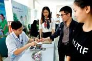 Bộ Y tế kiểm tra hoạt động phòng, chống bệnh không lây nhiễm