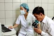 Người dân Việt Nam chi 31.000 tỷ đồng mua thuốc lá mỗi năm