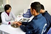 83% người nhiễm HIV điều trị bằng thuốc ARV có bảo hiểm y tế