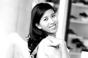 [Mega Story] Tâm sự về nghề của nữ nhà báo điều tra Liên Liên