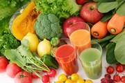 Phát hiện nhiều thực phẩm giảm cân có chứa chất cấm Sibutramine