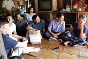Bộ Y tế: Tình hình dịch HIV ở Phú Thọ khá nghiêm trọng