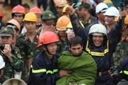 TTXVN bình chọn 10 sự kiện nổi bật của Việt Nam năm 2014