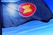 Nguyên tắc đồng thuận đã tạo nên bản sắc của khối ASEAN
