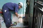 TP.HCM: 100 % các hộ dân sẽ được cấp nước sạch