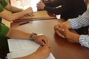 Quảng Ninh: Liên tiếp các vụ giả bị cướp gây hoang mang dư luận