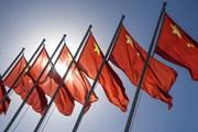 Trung Quốc thống trị các ứng dụng Android phổ biến nhất thế giới