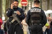 Pháp: Kích hoạt hệ thống báo động trong đêm, 200 cư dân được sơ tán