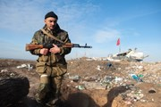 Nga quan ngại Canada cung cấp vũ khí sát thương cho Ukraine