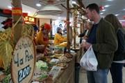 Ẩm thực Việt - Sứ giả văn hóa tại đất nước Nga xa xôi