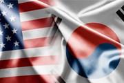 Mỹ và Hàn Quốc bắt đầu sửa đổi Hiệp định FTA song phương