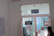 TP.HCM: Cứu sống thai phụ nguy kịch do sốt xuất huyết