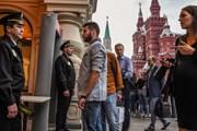 """Gần 1 triệu người ở Nga phải sơ tán do làn sóng """"khủng bố điện thoại"""""""