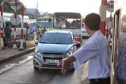 Đường tránh Biên Hòa bắt đầu thu phí trở lại từ ngày 16/10