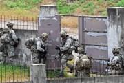 Triều Tiên cáo buộc Mỹ, Hàn đang làm mất đi triển vọng đàm phán