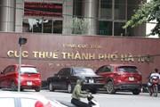 Hà Nội: Giả danh cán bộ thuế để dọa nạt, lừa đảo doanh nghiệp
