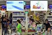 Hàn Quốc: Tổng thống cam kết tạo thêm nhiều việc làm mới có chất lượng