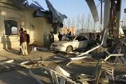 Mỹ muốn Pakistan giúp loại bỏ nơi trú ẩn an toàn cho Taliban