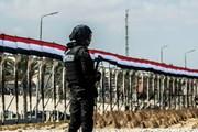 Ai Cập điều tra vụ tấn công đẫm máu nhằm vào lực lượng an ninh